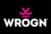 Wrogn-Logo