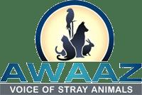 awaaz-logo
