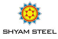 shyamsteel